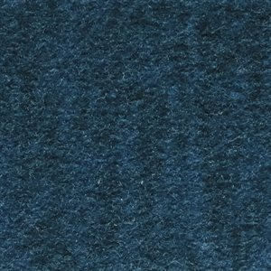 Eureka Automotive Cloth Ocean