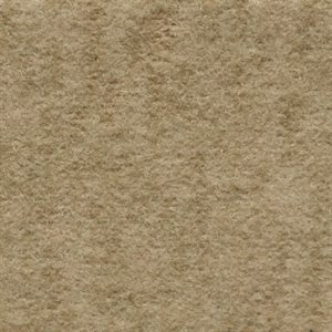 Eureka Automotive Cloth Sandstone