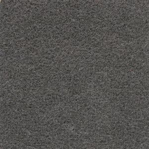 Encompass Automotive Cloth Dark Pewter