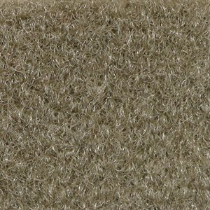 "FlexForm Needle Punch Carpet 80"" Medium Neutral"