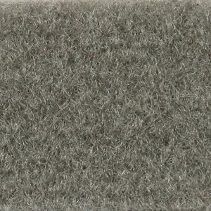"FlexForm Needle Punch Carpet 80"" Medium Dark Pewter"
