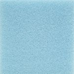 "PolyFoam Pad Deluxe 3"" x 24"" x 82"""