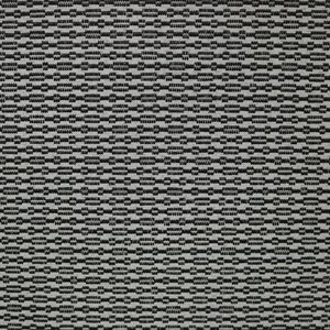 Force Automotive Cloth Dark Platinum