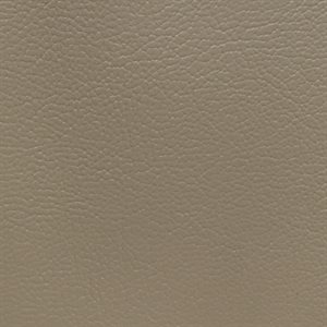 Softside G-Grain Automotive Vinyl Medium Parchment