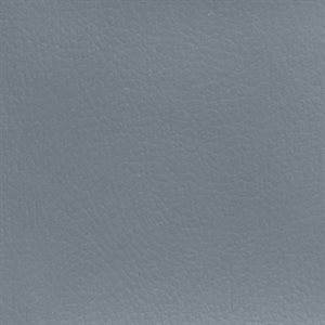 Softside G-Grain Automotive Vinyl Medium Flint