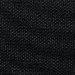 Grille Tex Speaker Cloth Black