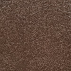 Softside Seabreeze Marine Vinyl Ginseng Brown