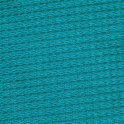 Grand Tex Headliner Aqua