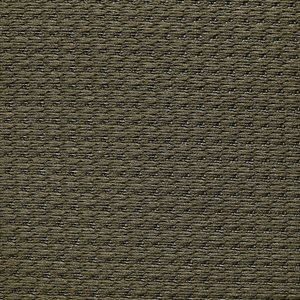 Grand Tex Headliner Brown