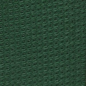 Grand Tex Headliner Dark Green