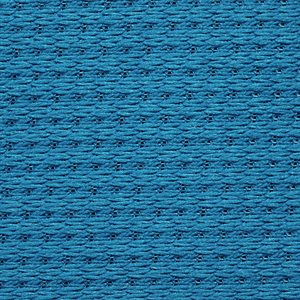 Grand Tex Headliner Honolulu Blue