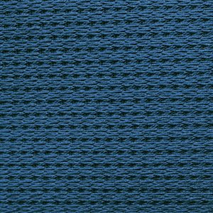 Grand Tex Headliner Navy