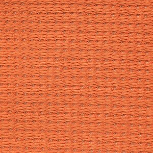 Grand Tex Headliner Orange