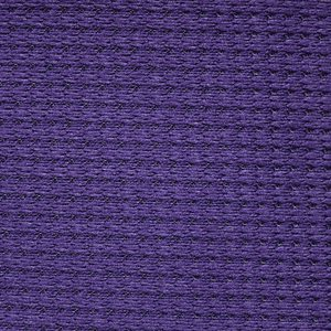 Grand Tex Headliner Purple