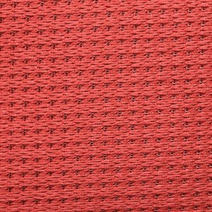 Grand Tex Headliner Red