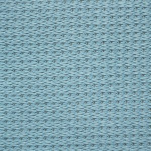 Grand Tex Headliner Silver Blue