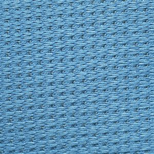 Grand Tex Headliner Steel Blue