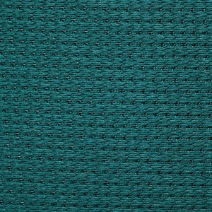 Grand Tex Headliner Teal