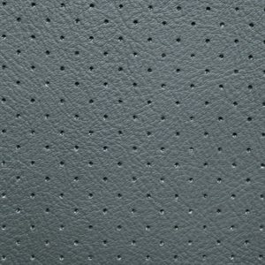 Endurasoft Hampton Perforated Vinyl Granite