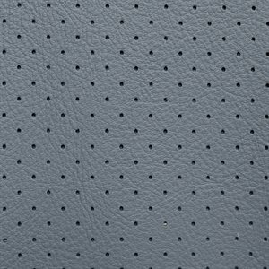 Endurasoft Hampton Perforated Vinyl Medium Opal