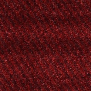 Madera Automotive Cloth Burgundy DISCONTINUED
