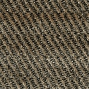 Madera Automotive Cloth Walnut DISCONTINUED