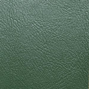 Endurasoft Madrid Automotive Vinyl Dark Green