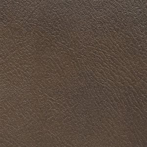 Endurasoft Madrid Automotive Vinyl Dark Brown