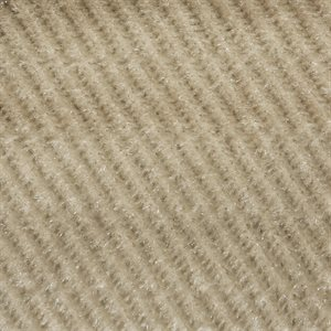 Madera Automotive Cloth Sandstone