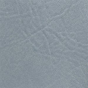Softside Seabreeze Marine Vinyl Mist