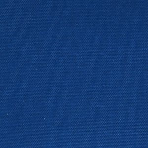 "Odyssey III Coated Polyester Royal Blue 64"" DISCONTINUED"
