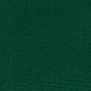 "Odyssey III Coated Polyester Forest Green 64"" DISCONTINUED"