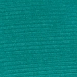 "Odyssey III Coated Polyester Teal 64"" DISCONTINUED"
