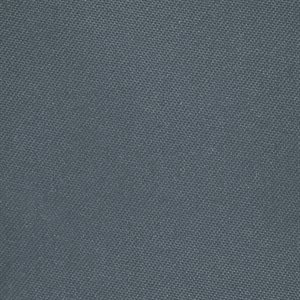 "Odyssey III Coated Polyester Charcoal 64"" DISCONTINUED"