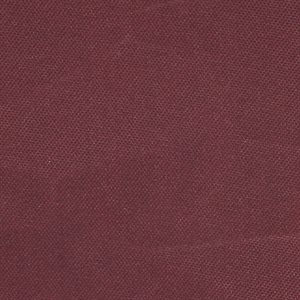 "Odyssey III Coated Polyester Burgundy 64"" DISCONTINUED"