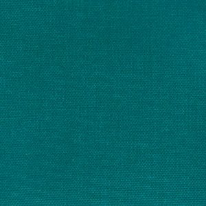"Odyssey III Coated Polyester Turquoise 64"" DISCONTINUED"