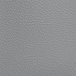Morbern Prodigy Marine Vinyl Medium Grey