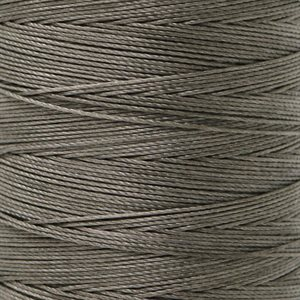 QTC Contrast Nylon Thread T270 Grey