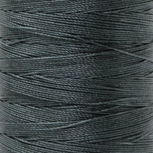 QTC Contrast Nylon Thread T270 Dark Grey