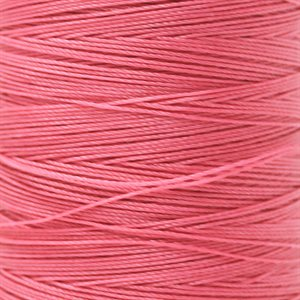 QTC Contrast Nylon Thread T270 Dark Pink