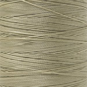 QTC Contrast Nylon Thread T270 Beige
