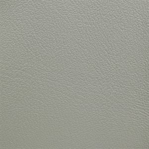 Soft Impact Corinthian Automotive Vinyl Medium Pewter (7124)