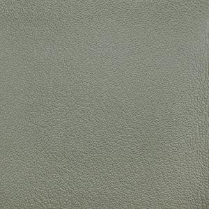 Soft Impact Caprice Automotive Vinyl Medium Khaki (7495)