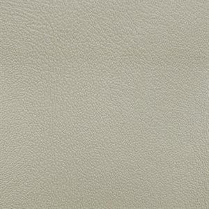 Soft Impact Caprice Automotive Vinyl Light Frost Beige (7842)