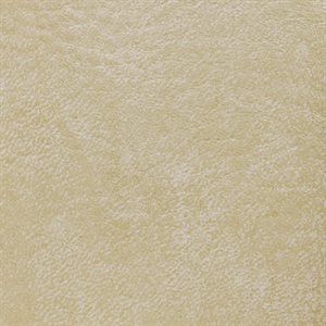 Softside Seabreeze Marine Vinyl Seashell