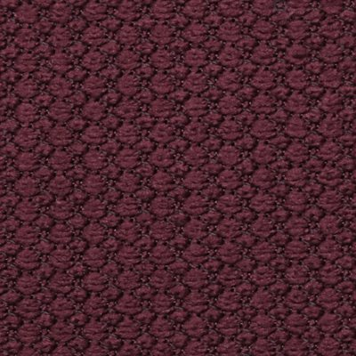 Sync Automotive Cloth Burgundy