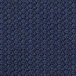 Sync Automotive Cloth Navy
