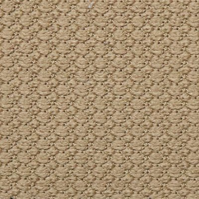 Sync Automotive Cloth Sandstone