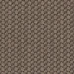 Sync Automotive Cloth Taupe