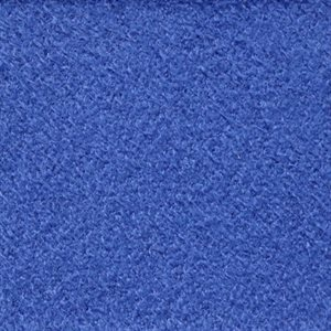 Synergy II Suede Contour Unbacked Blue